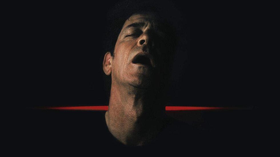Lou Reed – Ecstasy