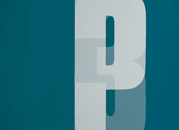 Portishead – Third