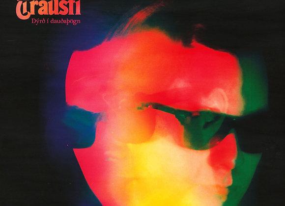 Asgeir Trausti - Dyrd i daudapogn