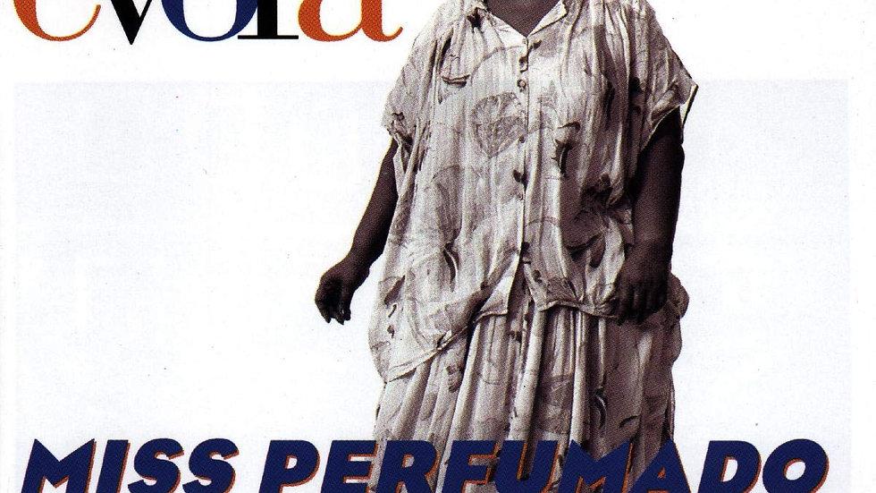 Cesaria Evora - Miss Perfumado