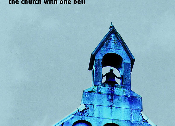 John Martyn - The Curch With One Bell