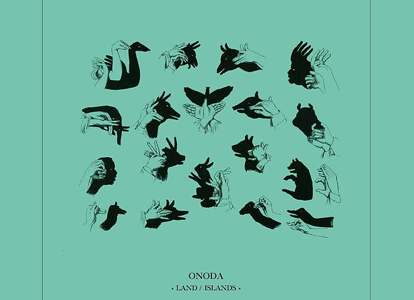 ONADA - Land / Islands