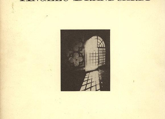 Angelo Branduardi – Alla Fiera Dell'Est