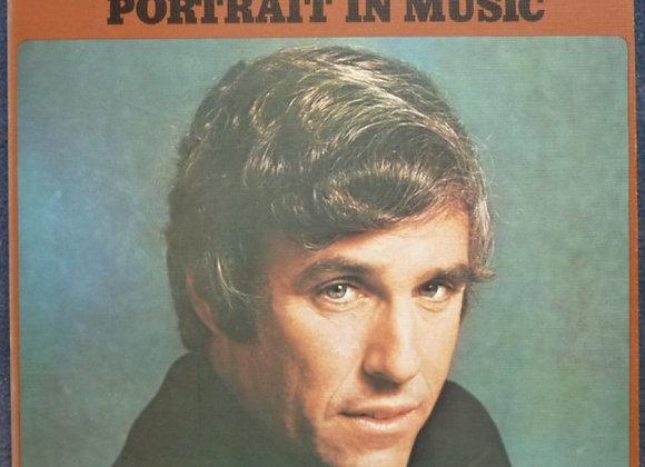 Burt Bacharach – Portrait In Music