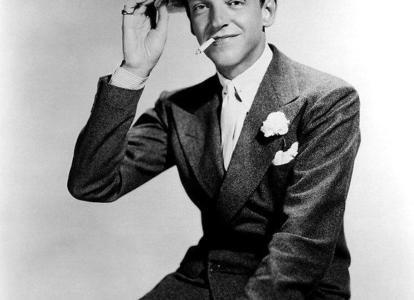 Fred Astaire - Chante Et Danse Ses Plus Gros Succes