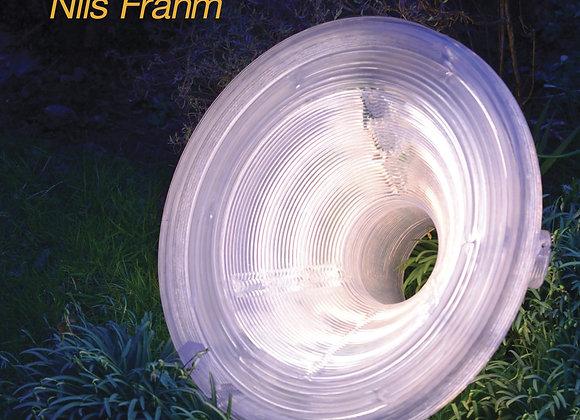 Nils Frahm - Late Night Tales
