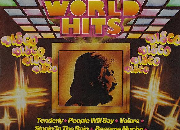 James Last – World Hits