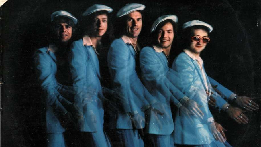 The Rubettes – We Can Do It