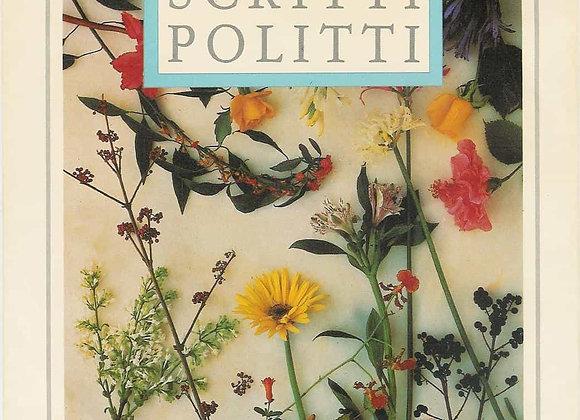 Scritti Politti – Absolute