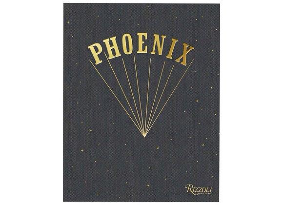Phoenix: Liberté, Egalité, Phoenix !