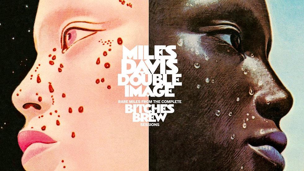 Miles Davis - Double Image