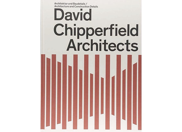 David Chipperfield - Architects