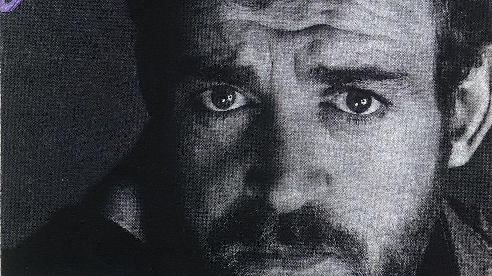 Joe Cocker – Civilized Man
