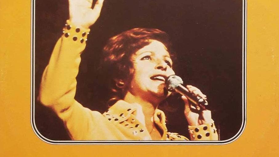 Brenda Lee – The Brenda Lee Story Her Greatest Hits