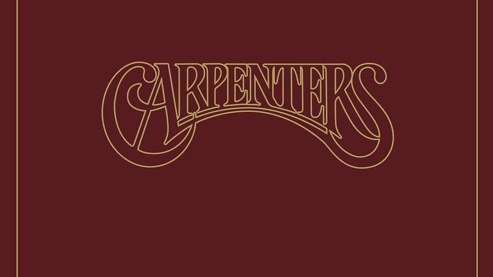 Carpenters – The Singles 1969-1973