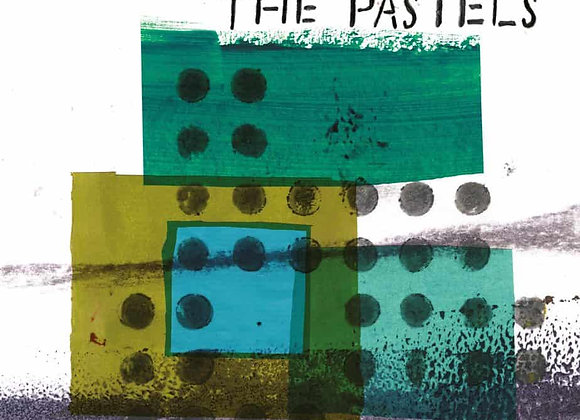 The Pastels - Advice To The Graduate