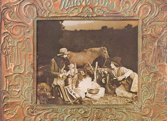 Loggins & Messina – Native Sons