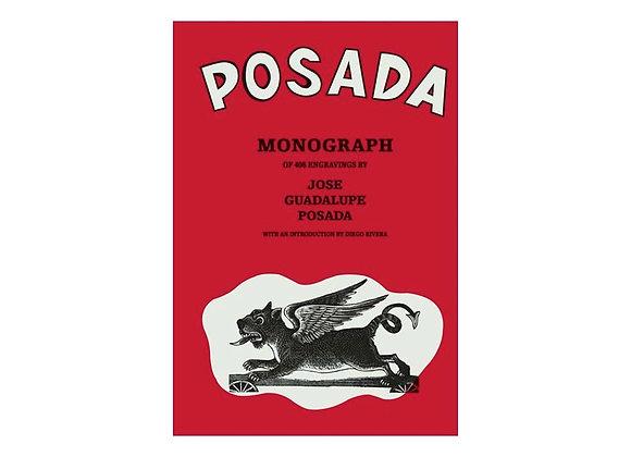Posada Monograph (2 Ed.)