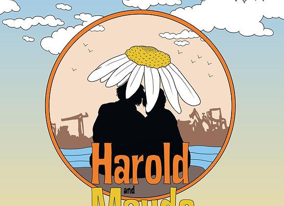 Cat Stevens - Harold & Maude