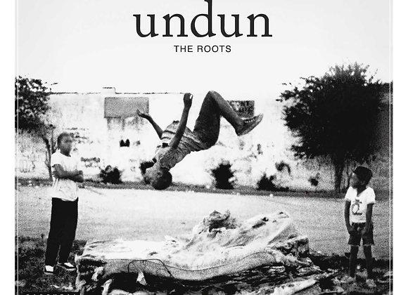 TheRoots - Undun