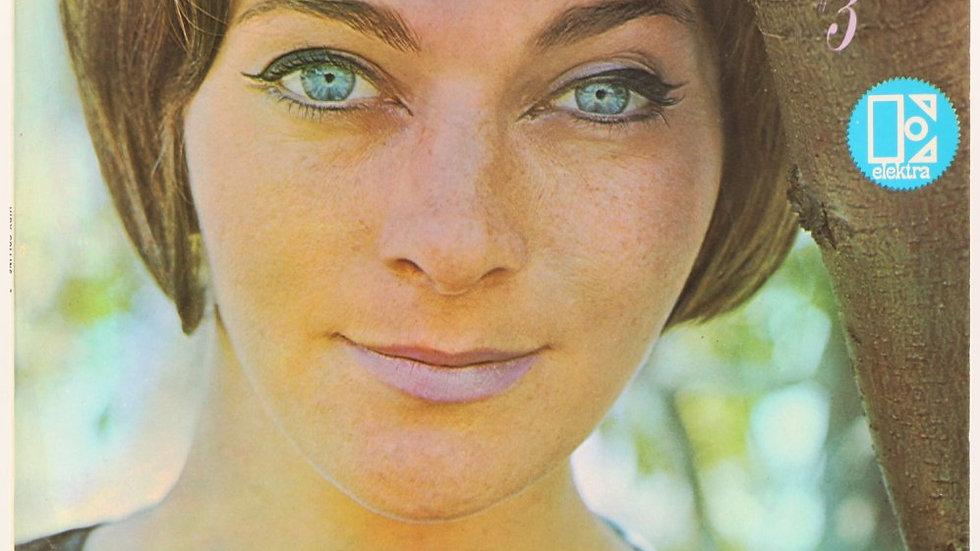 Judy Collins – Judy Collins