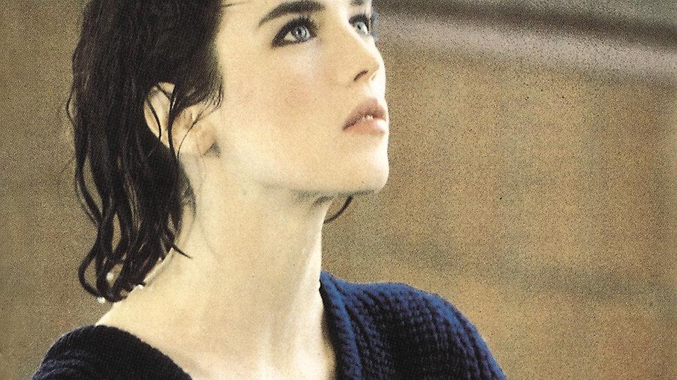 Isabelle Adjani - Isabelle Adjani