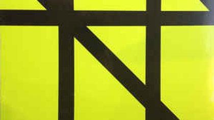 New Order – Tutti Frutti