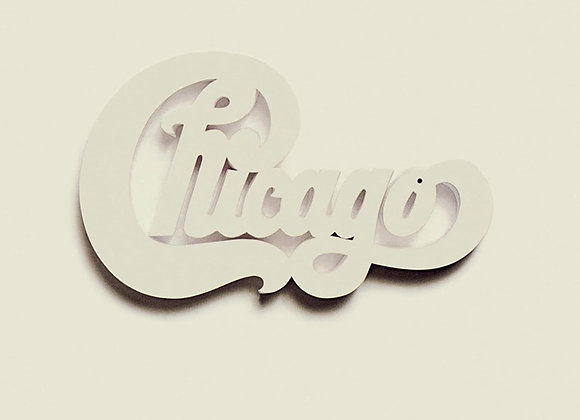 Chicago – Chicago At Carnegie Hall