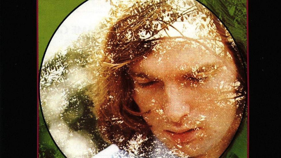 Van Morrison – Astral Weeks