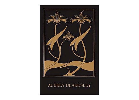STEPHEN CALLOWAY, CAROLINE CORBEAU-PARSONS - Aubrey Beardsley