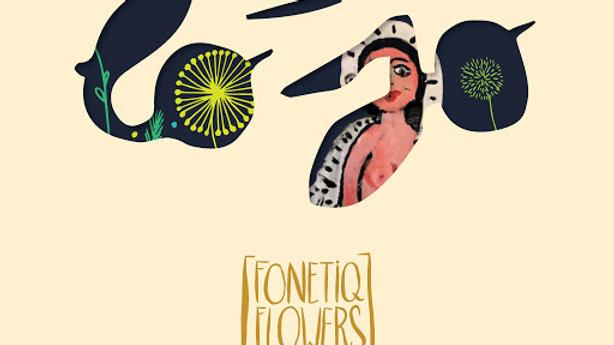 Lojo - Fonetiq Flowers