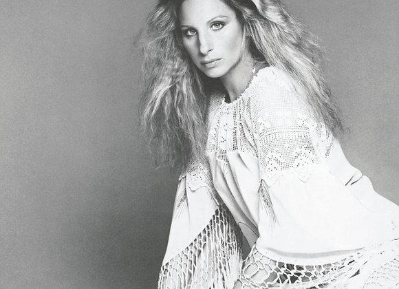 Barbra Streisand – Classical ... Barbra