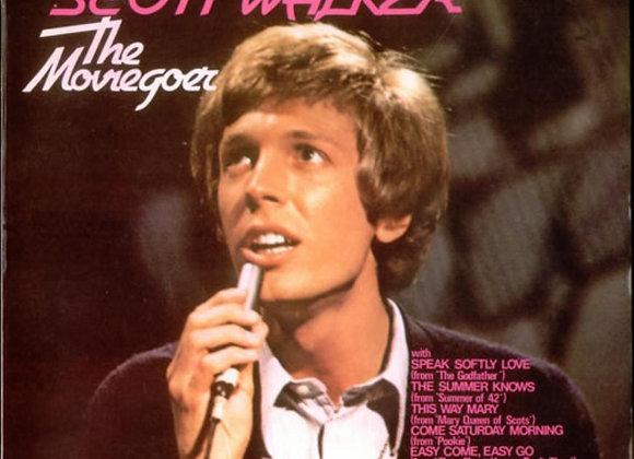 Scott Walker – The Moviegoer