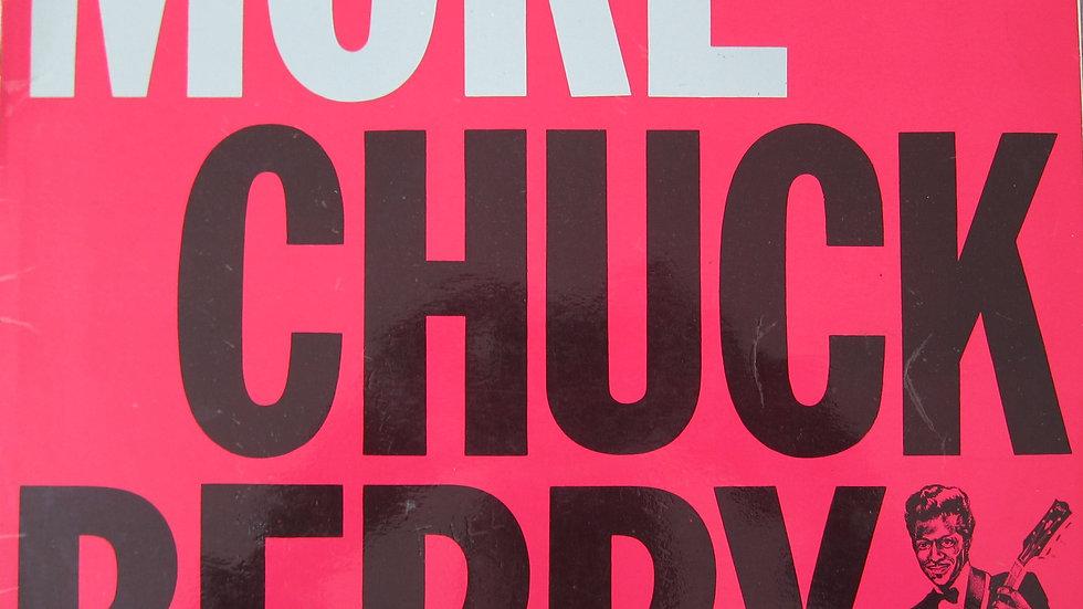 Chuck Berry - More Chuck Berry
