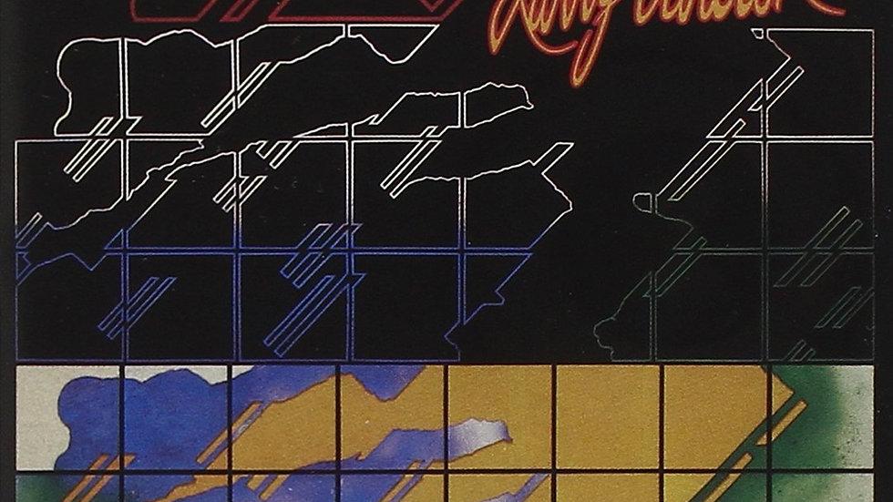 Larry Carlton – Larry Carlton