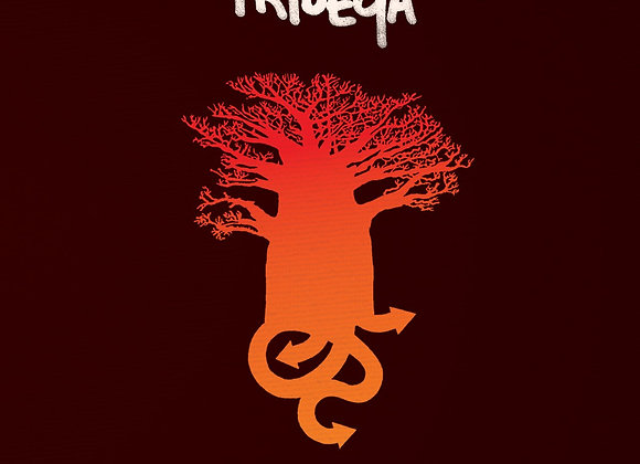 Tribeqa – Tribeqa
