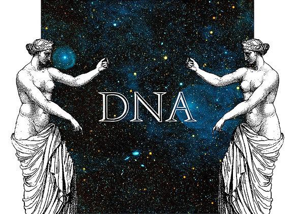 Cerrone – DNA