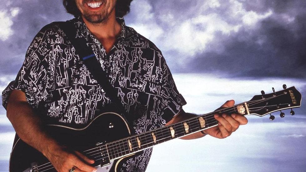 George Harrison – Cloud Nine