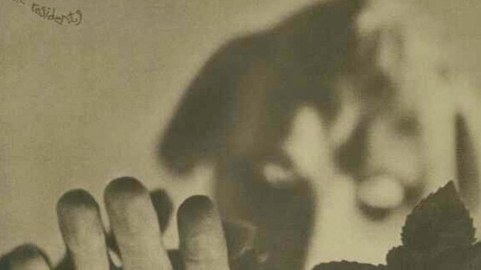 The Residents – Fingerprince