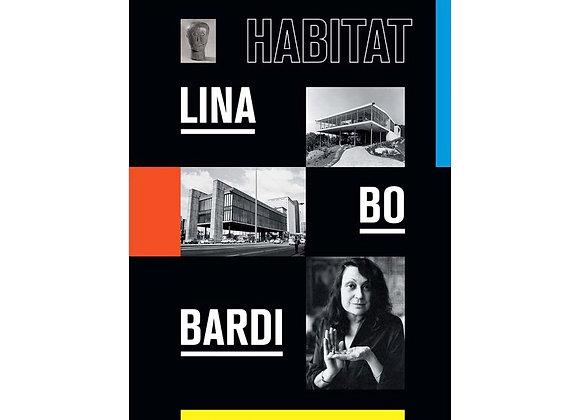 Lina Bo Bardi - Habitat