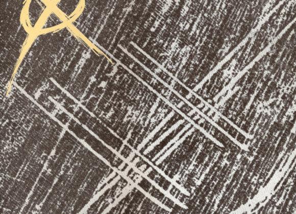 Circle X – Prehistory