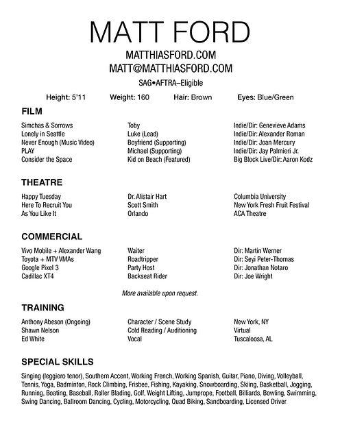 MattFord_ActingResume.jpg