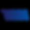 sofort-logo-vector-png-visa-logo-png-512