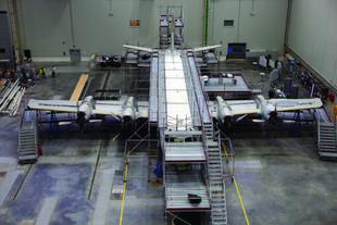 sectores-industria-aeronautica-f-001.jpg