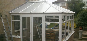 Conservatory Fitted by Driscolls.jpg