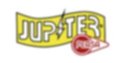 logoJupiter.png