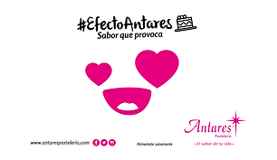 ANTARES4-02.png