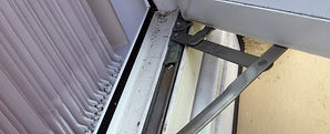 Window and Door Hinges
