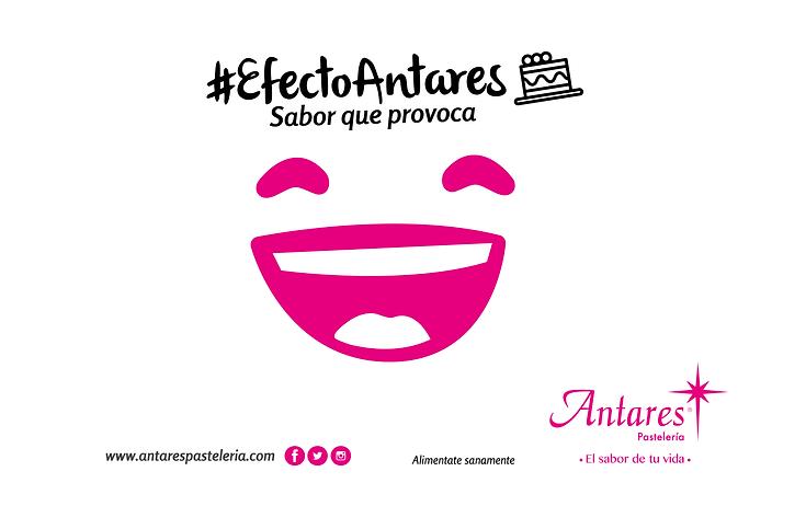 ANTARES1-02.png