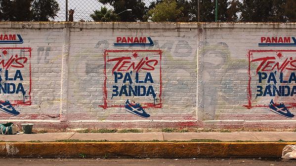 BARDA_1_PA LA BANDA.png